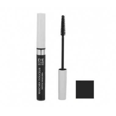 Eye care Mascara douceur Ebene