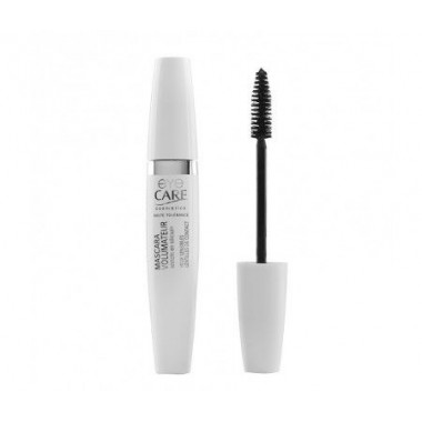 Eye Care Mascara Volumateur Gris