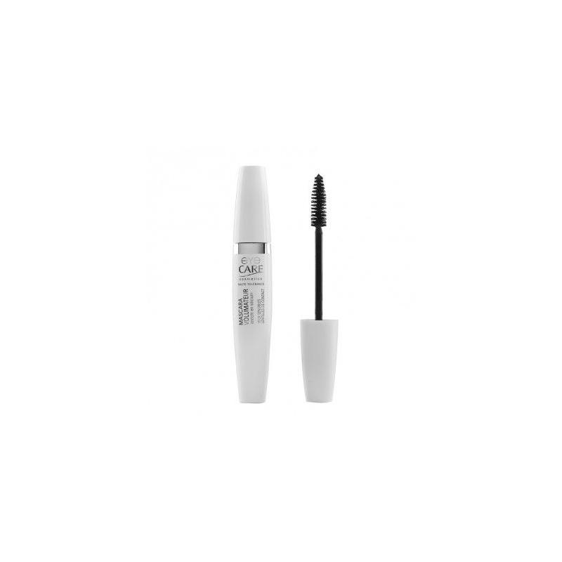 Eye Care Mascara Volumateur  Gris disponible sur Pharmacasse