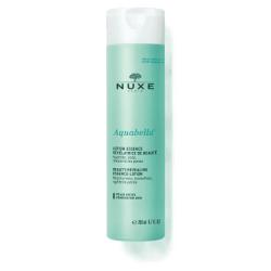 NUXE Aquabella Lotion-essence revélatrice de beauté 200 ml