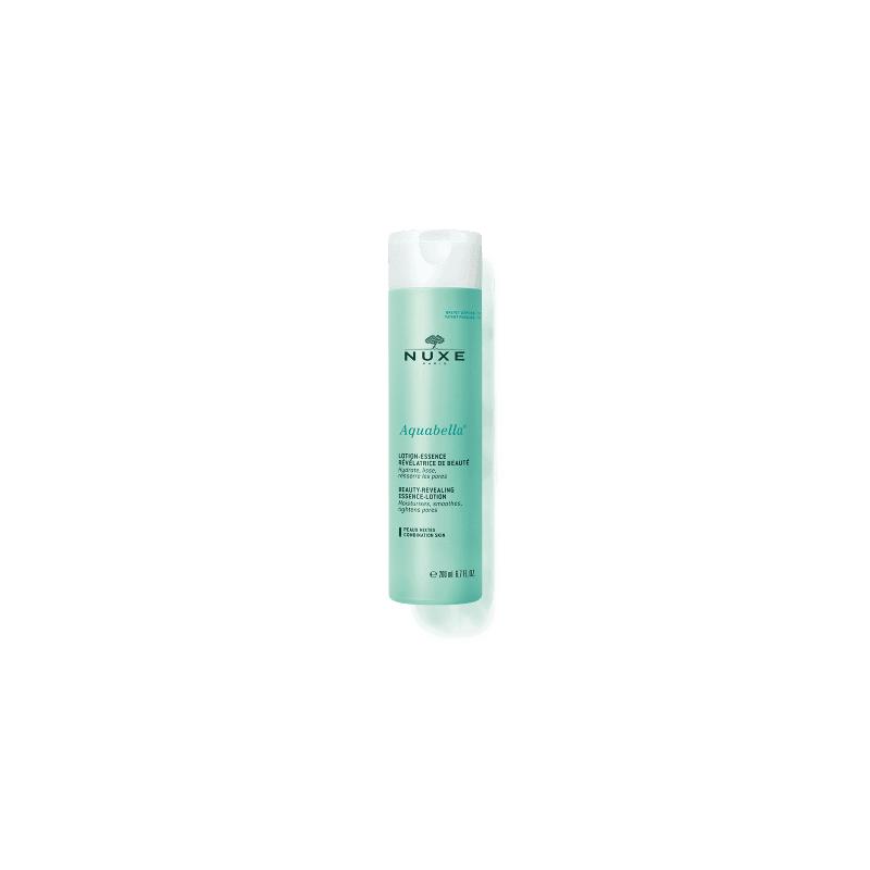 NUXE Aquabella Lotion-essence revélatrice de beauté 200 ml disponible sur Pharmacasse