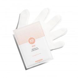 MEME gant soin une paire 2x15ml