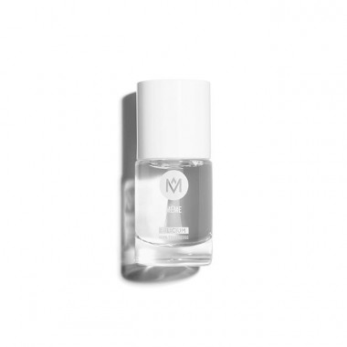 MEME Top Coat au silicium 10ml