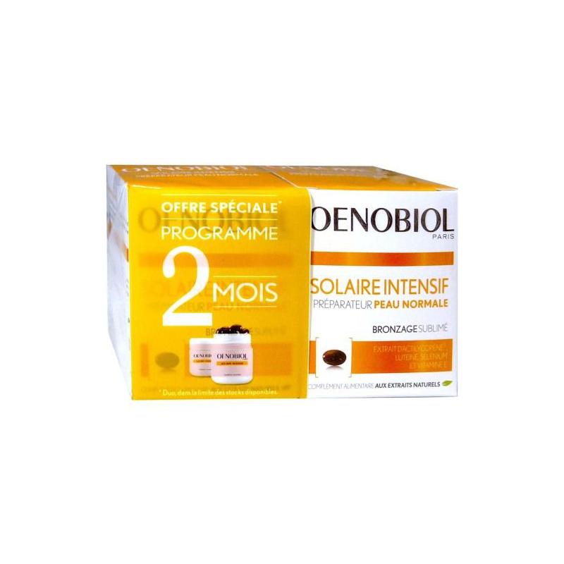 ed5d76ce7dfe5 Pharmacasse.fr   Le site de la Pharmacie Jacobin Casse