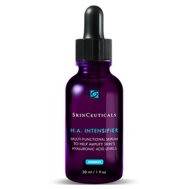 SKINCEUTICALS H.A. Intensifier 30ml