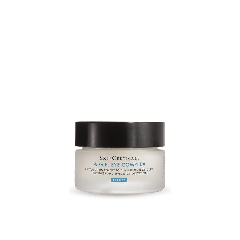Skinceuticals A.G.E Eye Complex 15ml disponible sur Pharmacasse