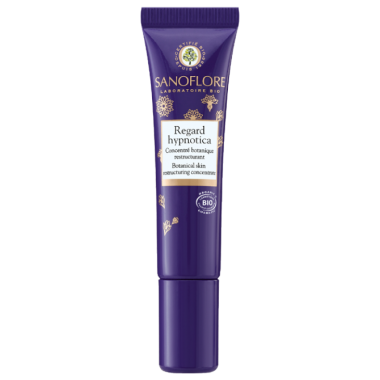 SANOFLORE - Regard Hypnotica 15ml