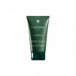 FURTERER - CURBICIA - Shampooing Normalisant Légèreté 150ml