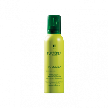 FURTERER - VOLUMEA - Mousse Amplifiante, 200ml