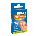 URGO Protection Cors