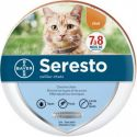 SERESTO collier pour chats