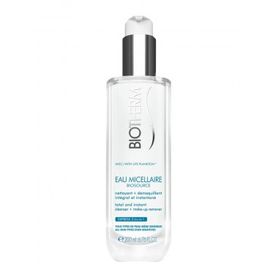 BIOTHERM Life Plankton Sensitive Emulsion Soin Hydratant 50ml