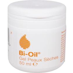 Bi-OilGel Peaux Sèches - 50ml