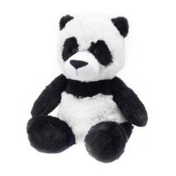 Soframar Cozy Peluches Bouillotte Panda
