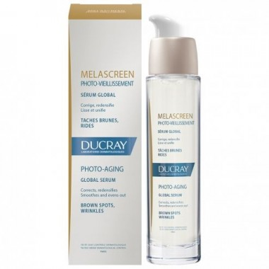 DUCRAY Melascreen Sérum global 30ml