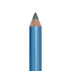 EYE CARE Crayon liner yeux lichen 1,1g