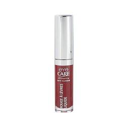 Eye Care Rouge à Lèvres Liquide 4,5 ml Teinte: Mandara