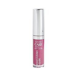 Eye Care Rouge à Lèvres Liquide 4,5 ml Teinte: Nisha