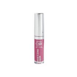 Eye Care Rouge à Lèvres Liquide 4,5 ml - Teinte : Alaya