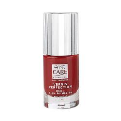 Eye Care Vernis Perfection 5 ml - Couleur : Arya