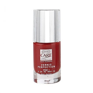 Eye Care Vernis Perfection 5 ml Arya