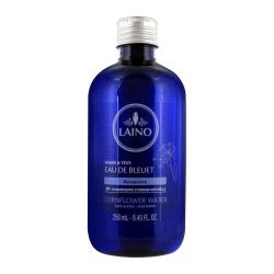 Laino Eau de Bleuet 250 ml