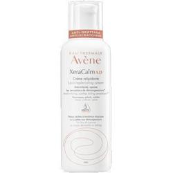 AVENE Xéracalm A.D crème relipidante 400ml