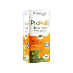 Ladrôme Propolis Spray Nasal 30 ml