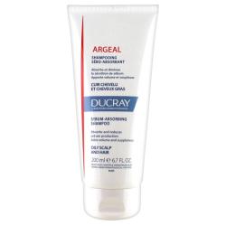 DUCRAY Argéal Shampoing 200ml