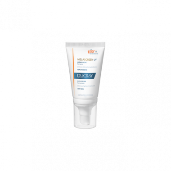 DUCRAY Melascreen UV Crème Riche 50+