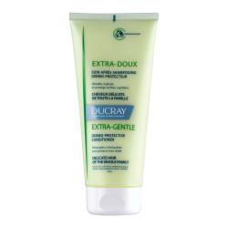 Ducray Soin Après-Shampoing Dermo-Protecteur Extra-Doux 200 ml