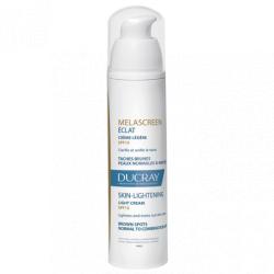 DUCRAY Melascreen éclat Crème Légère SPF15 40ml