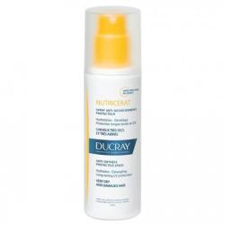 Ducray Nutricerat Spray Anti-dessèchement Protecteur 75 ml
