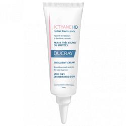 ICTYANE HD crème émolliente 50 ml