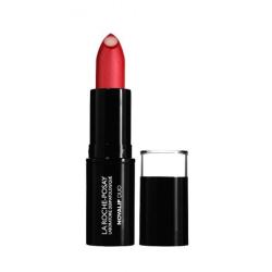La Roche Posay Novalip Rouge à Lèvre Rose Fruité 4ml
