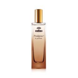 NUXE Parfum prodigieux 50ml