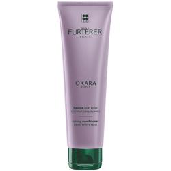 FURTERER - OKARA SILVER baume soin éclat polaire -150ml