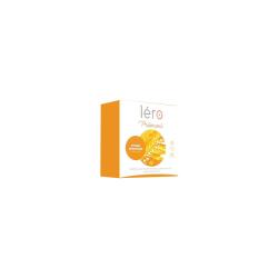LERO PREMUNIL Système immunitaire 30 capsules