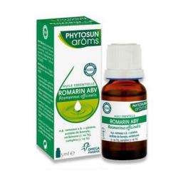 Phytosun Aroms Romarin Abv 5ml