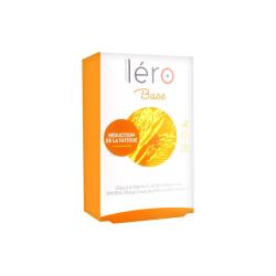 LERO Base Boîte de 42 capsules