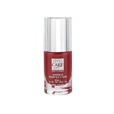 Eye Care Vernis Perfection 5 ml Ila