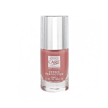 Eye Care Vernis Perfection 5 ml Leela