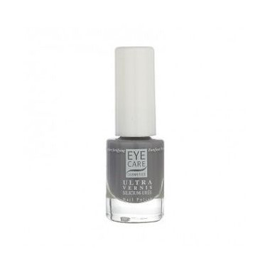 Eye Care Ultra Vernis Silicium Urée 4,7 ml Grey