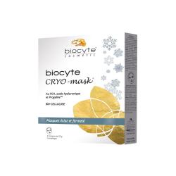 BIOCYTE Longevity Curcumin x185 30 Capsules