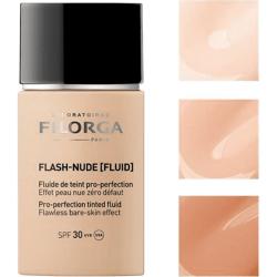 Filorga hydra-hyal concentré hydra-repulpant intense 30 ml