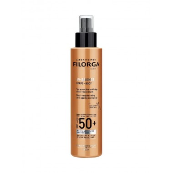 Filorga oxygen glow gel micellaire 125 ml