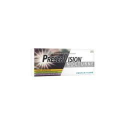 PreserVision 3 60 Capsules