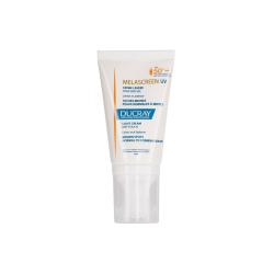 DUCRAY Melascreen UV crème...