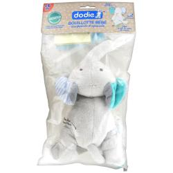 Dodie Bouillotte Bébé Graines 6 Mois et + Koala