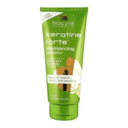 Biocyte Kératine Forte...